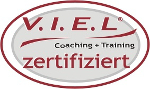 V.I.E.L. Coaching & Training